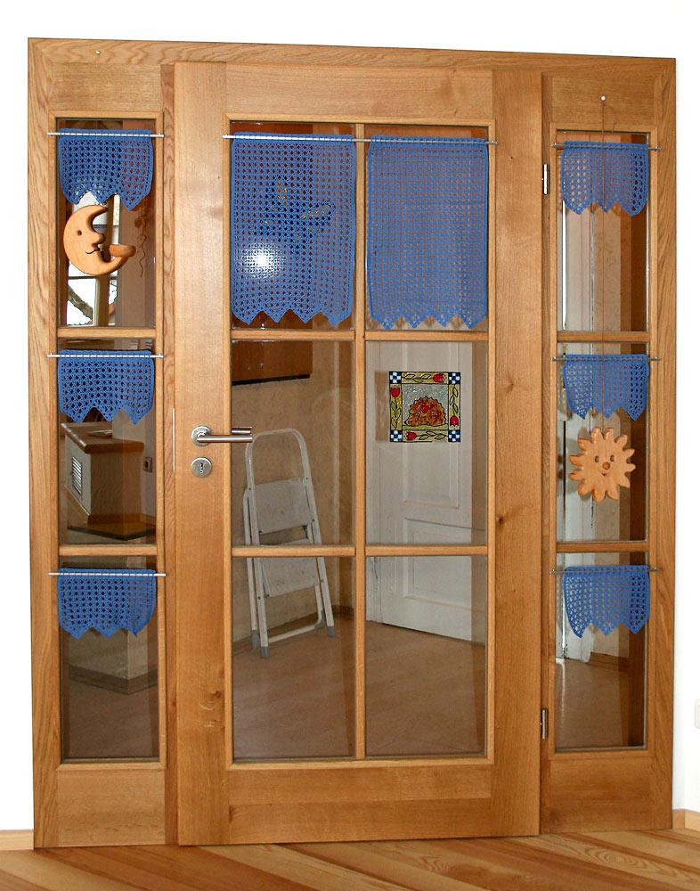 bioland bauernhof gramm naturholzschreinerei megesheim t ren. Black Bedroom Furniture Sets. Home Design Ideas